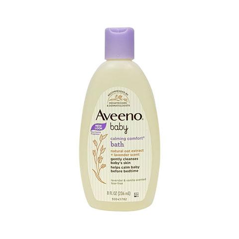 aveeno-calming-comfort-baby-bath-236ml_regular_60c1e89f7be7f.jpg