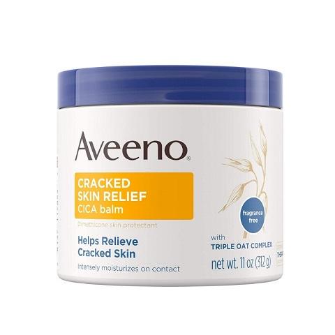 aveeno-cracked-skin-relief-cica-balm-with-triple-oat-complex-312g_regular_60b766996257c.jpg