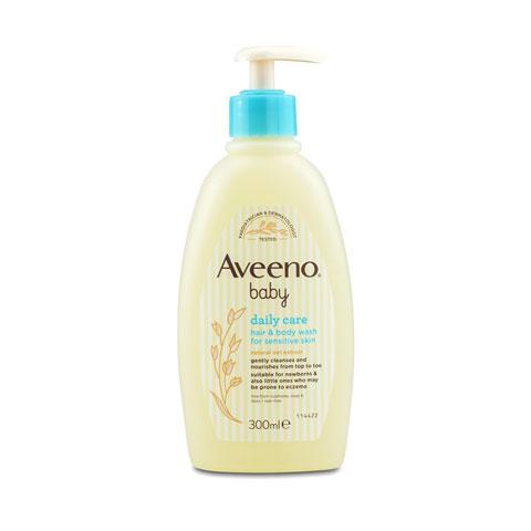 aveeno-daily-care-baby-hair-body-wash-300ml_regular_6120eb7703a77.jpg