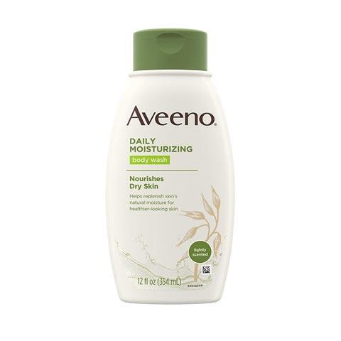 aveeno-daily-moisturizing-body-wash-for-nourishes-dry-skin-354ml_regular_6138add978ffb.jpg