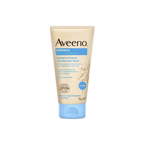 aveeno-dermexa-emollient-hand-cream-75ml_regular_5e75d92e88473.jpg