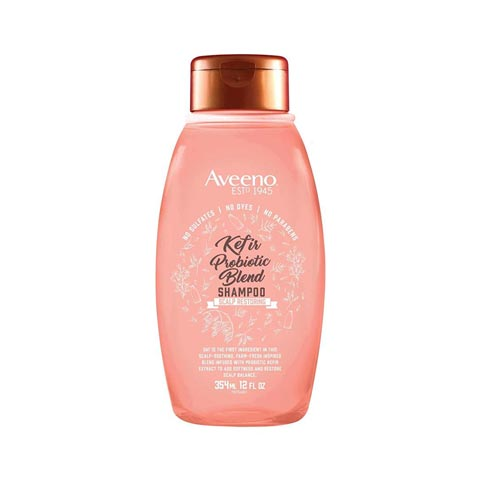 aveeno-kefir-probiotic-blend-scalp-restoring-shampoo-354ml_regular_6138a770bd483.jpg