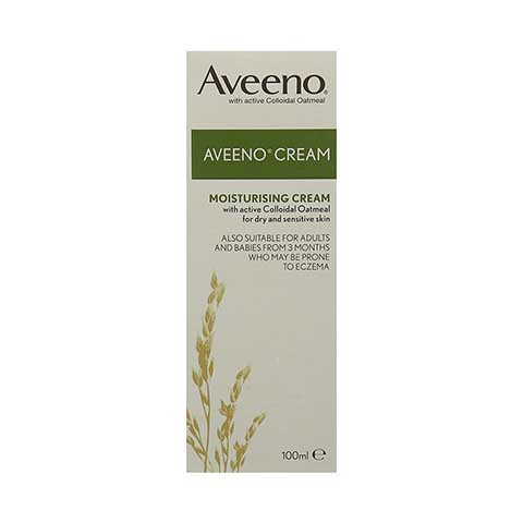 aveeno-moisturising-cream-with-active-colloidal-oatmeal-100ml_regular_5e784b4c95393.jpg