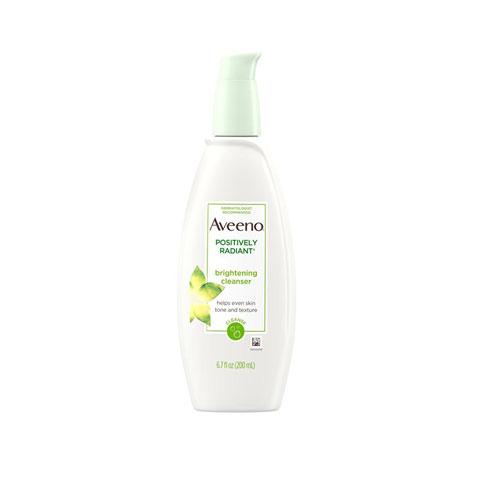 aveeno-positively-radiant-brightening-cleanser-for-face-200ml_regular_6138a839e2f37.jpg