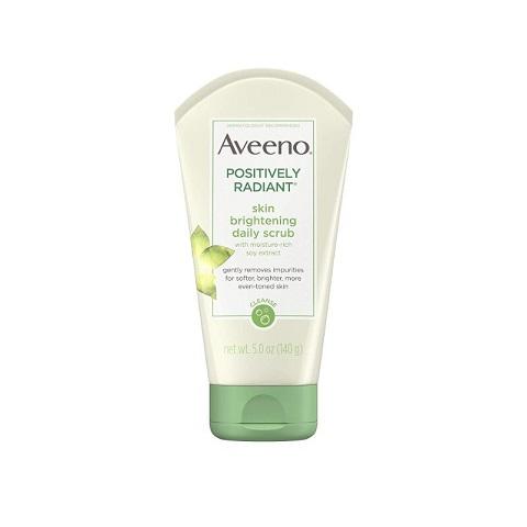 aveeno-positively-radiant-skin-brightening-daily-face-scrub-140g_regular_6139acaa65815.jpg