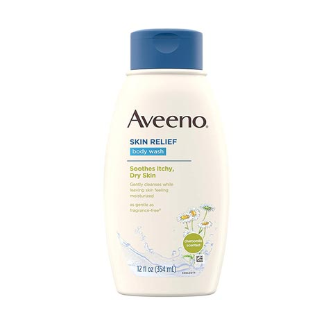 aveeno-skin-relief-body-wash-for-soothes-itchy-dry-skin-354ml_regular_6138aa3676266.jpg