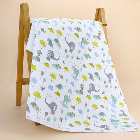 Baby Changing Pad Waterproof Extra Large Small Mattress - Umbrella