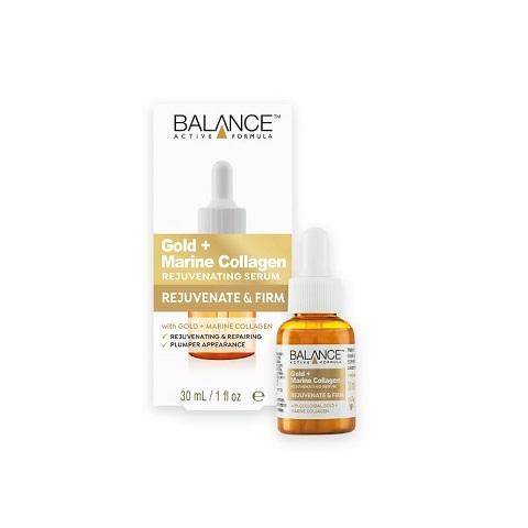 balance-active-formula-gold-marine-collagen-rejuvenating-serum-30ml_regular_60e567d9d3d2b.jpg