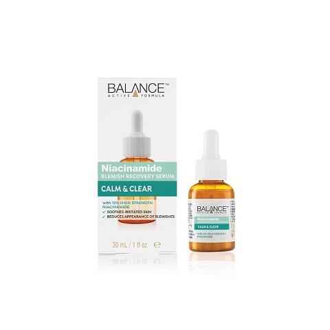 balance-active-formula-niacinamide-blemish-recovery-serum-30ml_regular_60e6c9ac56213.jpg