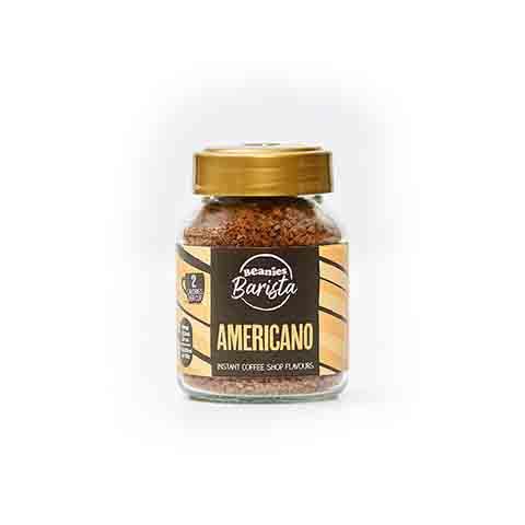 beanies-barista-americano-instant-coffee-50g_regular_5f34ec1544b03.jpg
