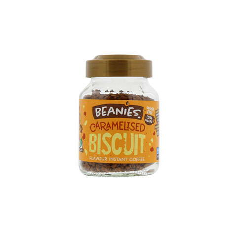 beanies-caramelised-biscuit-flavour-instant-coffee-50g_regular_6124d3e5b8743.jpg