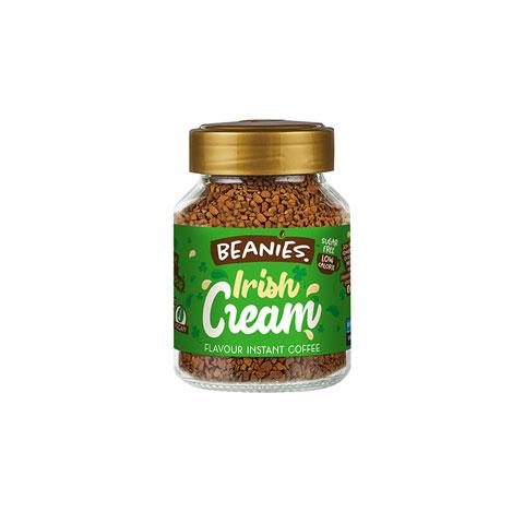 beanies-irish-cream-flavoured-instant-coffee-50g_regular_6124db5ef3ab1.jpg