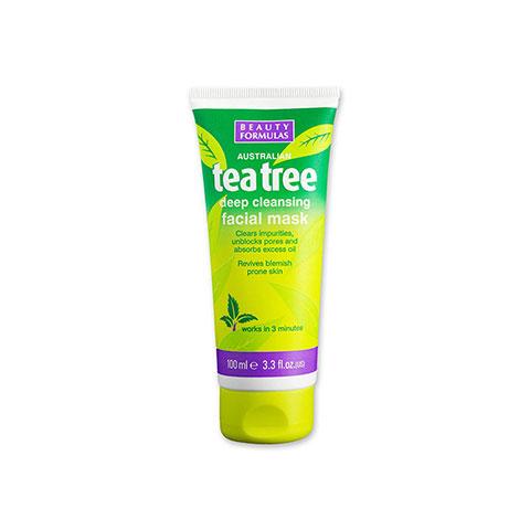 beauty-formulas-australian-tea-tree-deep-cleansing-facial-mask-100ml_regular_5db5666c77301.jpg