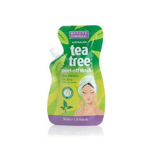 beauty-formulas-australian-tea-tree-peel-off-mask-50ml_regular_60618b375f8ff.jpg
