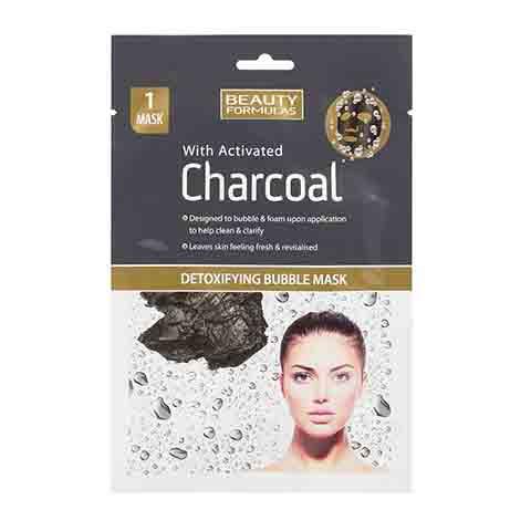 beauty-formulas-charcoal-detoxifying-bubble-mask_regular_5dd136ab27c9f.jpg