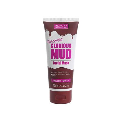 beauty-formulas-glorious-mud-facial-mask-100ml_regular_60e822f569861.jpg