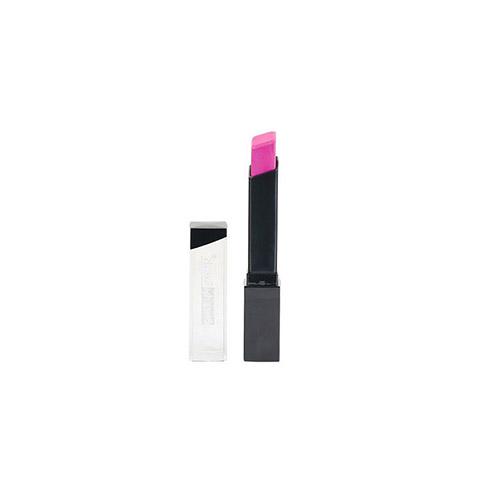 Beauty Treats Forever Matte Lipstick - 05