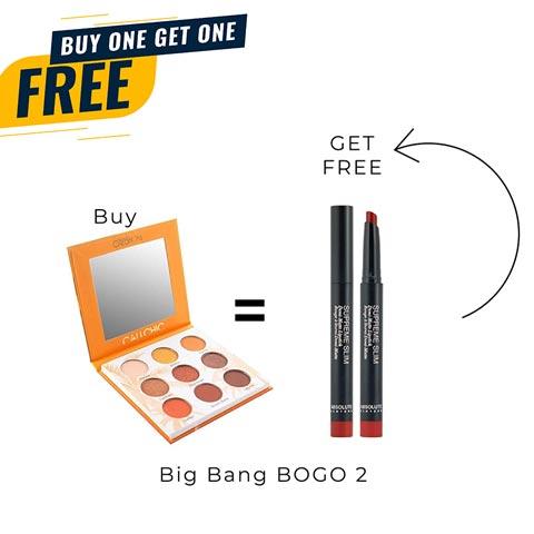 big-bang-bogo-2_regular_60cb4d36aa8db.jpg