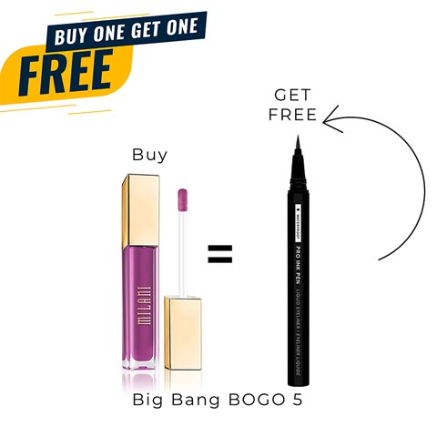 big-bang-bogo-5_regular_60cb4d4ebc948.jpg
