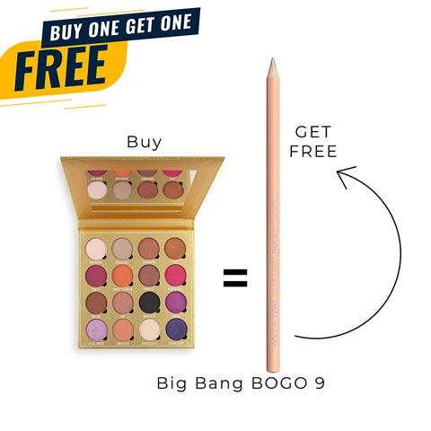 big-bang-bogo-9_regular_60cb4d7734965.jpg