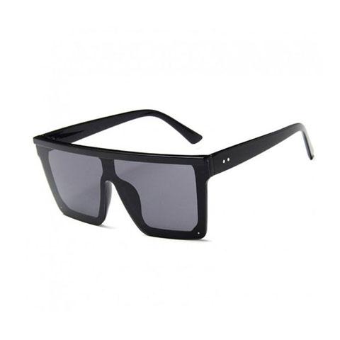 Big Frame Outdoor Travel Sunglasses