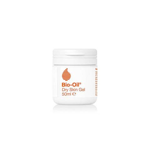 bio-oil-dry-skin-gel-50ml_regular_5e6700310a297.jpg