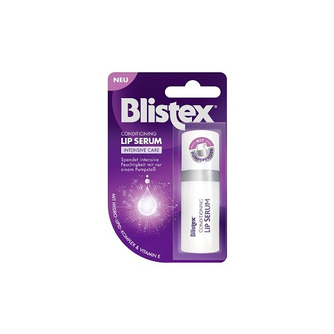 Blistex Conditioning Intensive Care Lip Serum 8.5ml