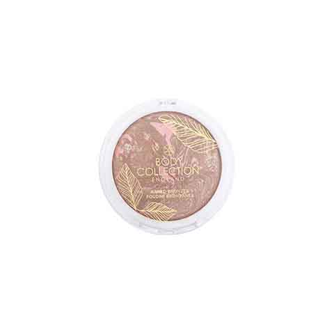 body-collection-england-baked-bronzer_regular_5ee6036daae56.jpg