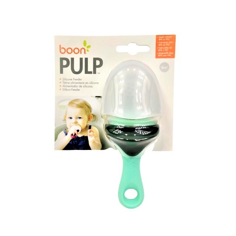 boon-pulp-silicone-feeder-6m-mint-dark-green_regular_60dd6da835490.jpg