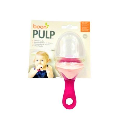 boon-pulp-silicone-feeder-6m-pink_regular_60dd71f4e2d70.jpg