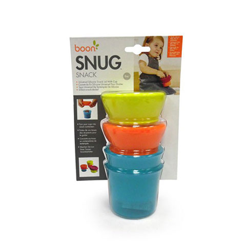 boon-snug-snack-2-pack-(1251)_regular_5dad3b9bd4120.jpg