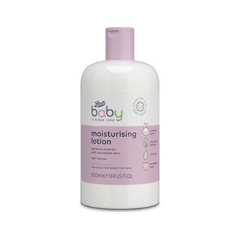 boots-baby-moisturising-lotion-500ml_regular_5fc5eba6df279.jpg