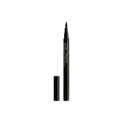 Bourjois Liner Feutre Eyeliner - 11 Noir
