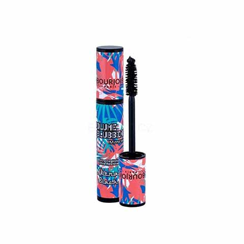 Bourjois Volume Clubbing Festival Extreme Mascara 9ml - Ultra Black