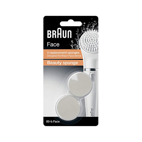 braun-80-b-face-2-replacement-beauty-sponge-1077_regular_5f40fffb01e4e.jpg