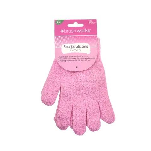 brush-works-pair-of-spa-exfoliating-body-gloves-pink_regular_612a18b1cf745.jpg