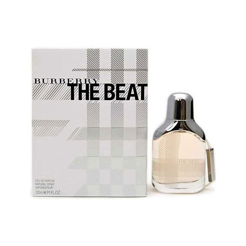 Burberry The Beat Eau De Parfum Spray 30ml