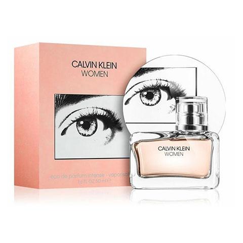 calvin-klein-women-intense-eau-de-parfum-50ml_regular_6018fe04b8b61.jpg