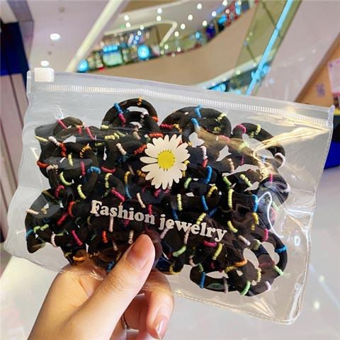 candy-colors-nylon-hair-rubber-bands-black-20143_regular_61432a2713021.jpg