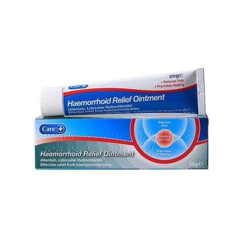 care-haemorrhoid-relief-ointment-25g_regular_610a5bb286a26.jpg