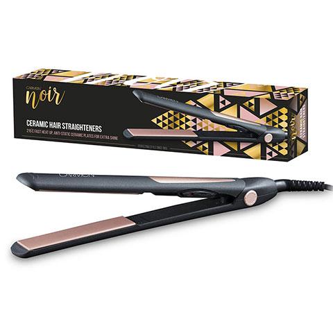 carmen-digital-ceramic-hair-straighteners_regular_5f9fd17353006.jpg