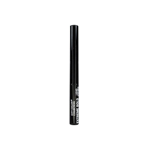 city-color-extreme-bold-liquid-eyeliner-black_regular_5e4e2525224d3.jpg