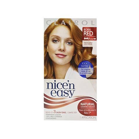 clairol-nice-n-easy-bron-red-hair-colour-natural-golden-auburn-8wr_regular_5dd257f6c6e0c.jpg