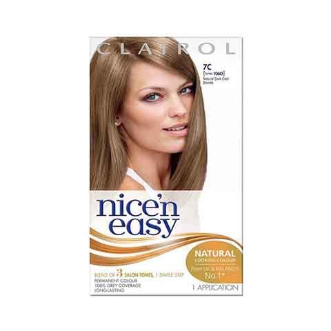 clairol-nice-n-easy-permanent-hair-colour-natural-dark-cool-blonde-7c_regular_5ec39ed7f1edf.jpg