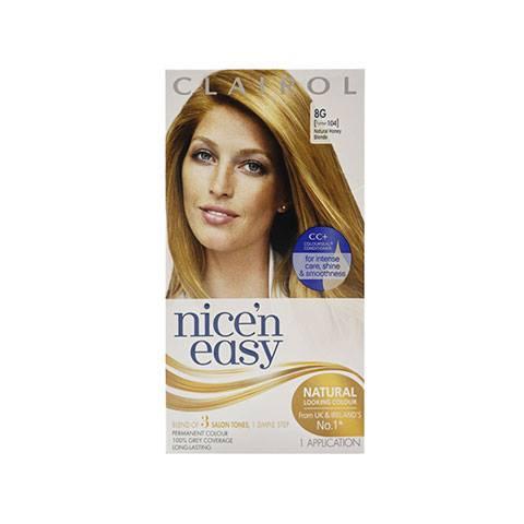 clairol-nice-n-easy-permanent-hair-colour-natural-honey-blonde-8g_regular_5dd2572a2daac.jpg