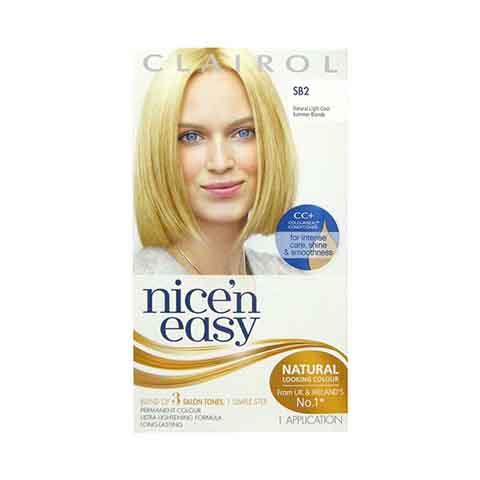 clairol-nice-n-easy-permanent-hair-colour-natural-light-cool-summer-blonde-sb2_regular_5ec3be678283a.jpg