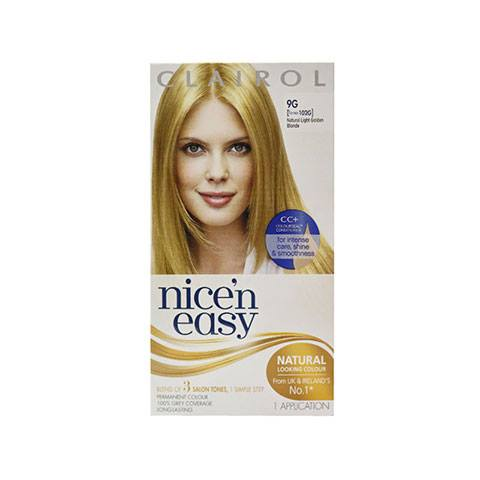 clairol-nice-n-easy-permanent-hair-colour-natural-light-golden-blonde-9g_regular_5dd258ec7bc7a.jpg