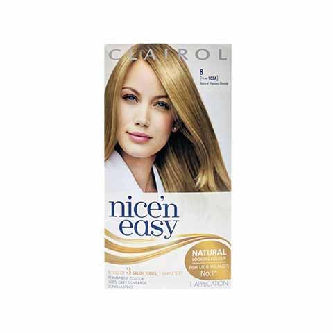 clairol-nice-n-easy-permanent-hair-colour-natural-medium-blonde-8_regular_5e805293deccd.jpg