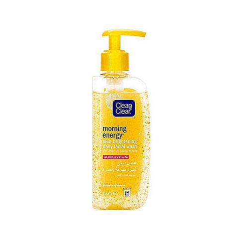 clean-clear-morning-energy-skin-brightening-daily-facial-wash-150ml_regular_5f9fd3ccc3225.jpg