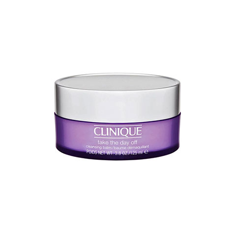 clinique-take-the-day-off-cleansing-balm-125ml_regular_5fcf2886f215f.jpg